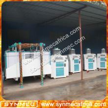 mini moulin moulin farine de blé prix de la machine à vendre