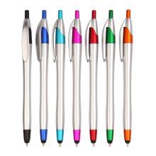 Meilleur Papier Papeterie Métal Touch Pen