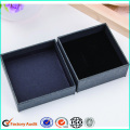 Cardboard Paper Jewellery Gift Packaging Box Marble