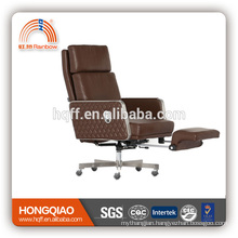 CM-B177AS-2 office mesh staff chair for wholesales