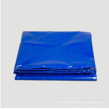 Waterproof Tarpaulin Plant for Awning Truck and Warehouse