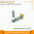 13.00mm Tube Diameter Solenoid Stem for Valve