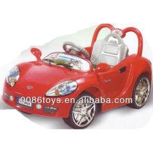 Elektrische Spielzeugautos für Kinder