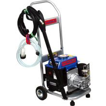 Lavadora a alta presión de gasolina HHPW80