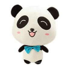 Super gigante tamaño gigante relleno panda juguete de peluche