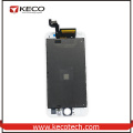 100% Original New LCD screen For iPhone 6S LCD display and digitizer Aseembly Retail