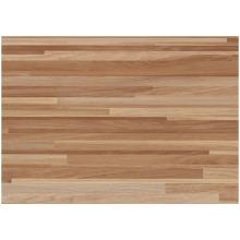 Votre planchers de planchers en PVC