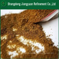 Poly Aluminium Chloride/PAC for Water Treatment