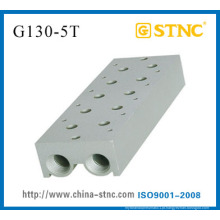 Distribuidor de série G para válvula solenoide