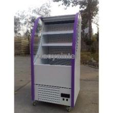China Little Duck Supermarket Refrigeration Equipment ROCK
