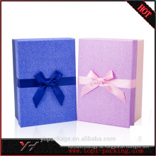 Professionelle Hotselling Custom Color Box Drucken