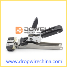 VS-3 Connector Hand Tool punch down