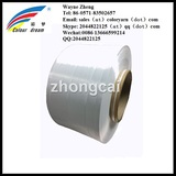 Elastic yarn, lycra C400 fiber, PET/PTT fiber