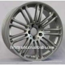 S200 aluminum wheels for Benz