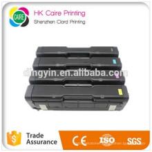 Toner Cartridge for Ricoh Aficio Sp C252/232
