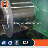 grade 201 stainless steel coil 8k