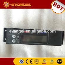 Truck crane Air conditioning control panel 5158617704