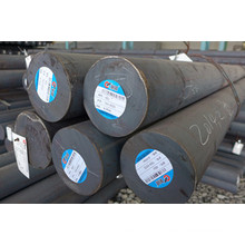 42CrMo, 42CrMo4, 1.7225, 2244, Scm440, 4140 Alloy Steel Bar