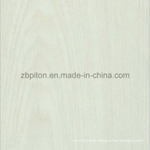 Wood Texture Indoor Usage PVC Vinyl Flooring Tile