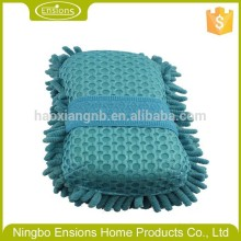 Zhejiang popular sale high quality car wash products