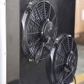 Kühlsystem für Wassertank