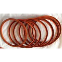 Уплотнительное кольцо V, витон компактный V-образный Сальник