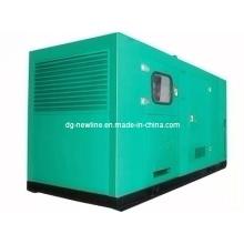 Cummins 340KVA Silent Type Diesel Generator Set (NPC375)