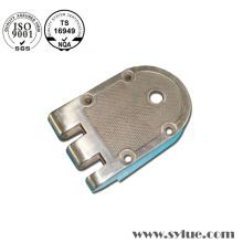 API 6A Aluminium Anodisierungsschmiedestücke