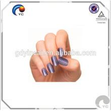Nail Art Mix Estilo Flor Adesivos Decal Decor Manicure Transferência De Água