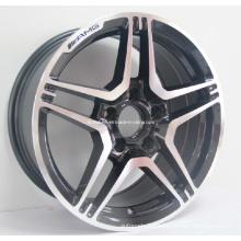 for Benz Amg Wheel Rims (HL2242)