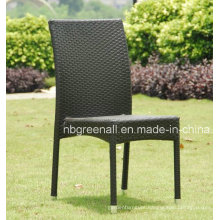 Outdoor Aluminum Frame Patio Furniture Patio Chair