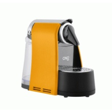 Lavazza Mio Coffee Machine
