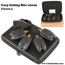 Оптовая торговля Carp Fishing Wireless Bite Alarm