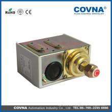 Mejor precio interruptor de control de presión de aire hecho en China