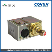 best price air pressure control switch made in China