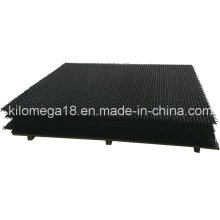 Good Quality Screen Mesh Used in Mining