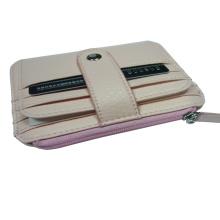 Best Quality Card Holder, Wallet Purse (EK-008)