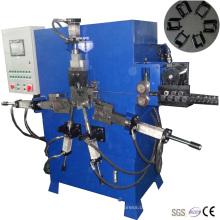2016 Stahldraht-Wölbungsmaschine