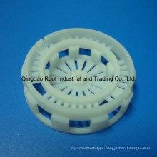 3D Printer Rapid Prototype