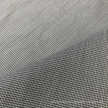 Baumwolle Nylon Spandex Popeline