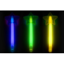 Halloween Series Stick - Glow Star Stick