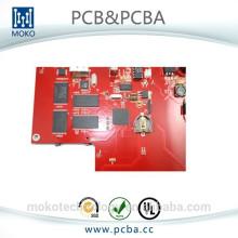 électronique OEM pcba usine