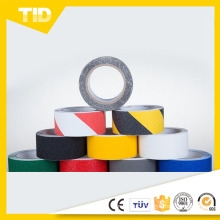 Anti Slip Warting Tape For Floor