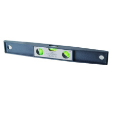 "9"" 225mm Torpedo Magnetic Level Magnetic"