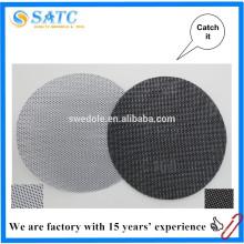 disque de maille d'abrasion de maille d'écran de sable