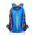 Sport Water Backpack for Running