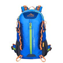 Спорт вода рюкзак для бега