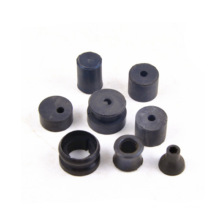 Custom Design Rubber Ring Gaskets, Plugs, Grommets, Caps, Screws, Washers From Direct Factory
