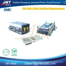customized smc sink moulds china