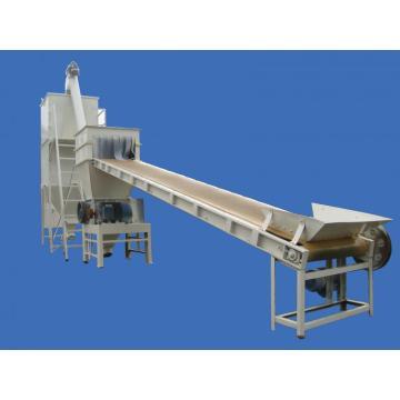 Leiterplatten-Trennmaschine Trennmaschine Easy Business